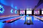 bowling_jeux videos.JPG